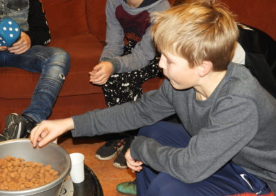 Sinterklaas-2018-DSCN2618.1280x960