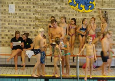 Zwemvestijn-Selectie_217