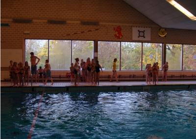 Zwemvestijn-Selectie_218