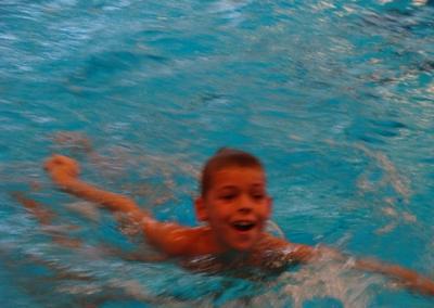 Zwemvestijn-Selectie_220